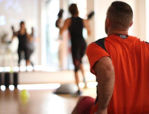¿Cómo consigo crear el hábito de entrenar?