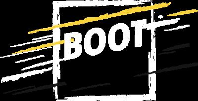 Boot Camp Alzira